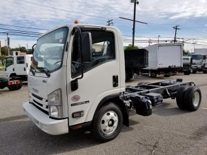 """2020 NPR HD Cab and Chassis 150"""" wheelbase 19500Gvwr 20181016_150027-1-300x225-762x456"""