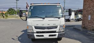 New 2017 Mitsubishi FE160 with Dump Body Crew Cab Recently Discounted 20200604_154533_HDR-e1591303206725-150x150