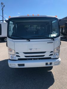 2019 Isuzu NPR HD V8 Gas Crew Cab, 176″ Wheel Base, 24hr Roadside Assistance, Bluetooth AM FM Radio, Power locks, Power Windows. IMG-7691-2-e1561148442296-1-150x150
